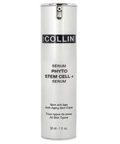 GM Collin Phyto Stem Cell Skin Care Products