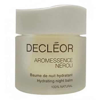 Decleor Aromessence Night Neroli Hydrating Night Balm