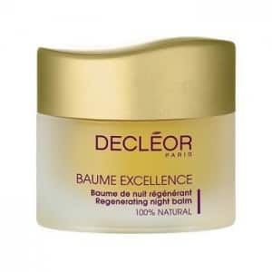 Decleor Baume Night Excellence Regenerating Balm
