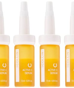 GM Collin Active Vitamin C Concentrate