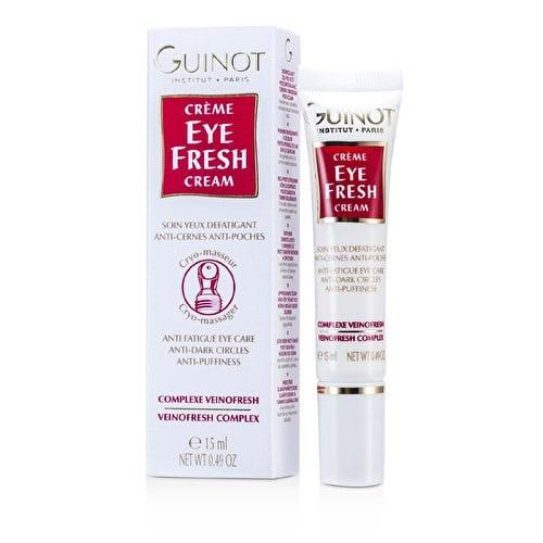 Guinot Eye Fresh Cream - 0.49 oz 1