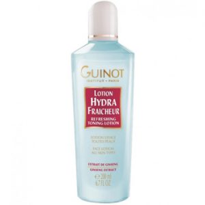 Guinot Hydra Fraicheur Refreshing Toning Lotion