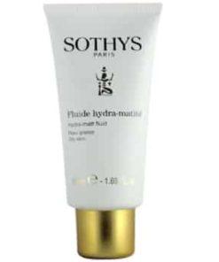 Sothys Hydra Matte Fluid