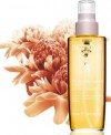 Sothys Orange Blossom and Cedar Wood Escape Elixir