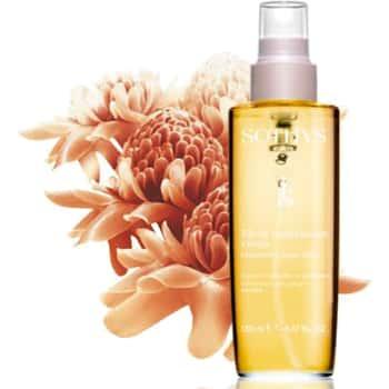 Sothys Orange Blossom and Cedar Wood Escape Elixir - 3.38 fl. oz. 1