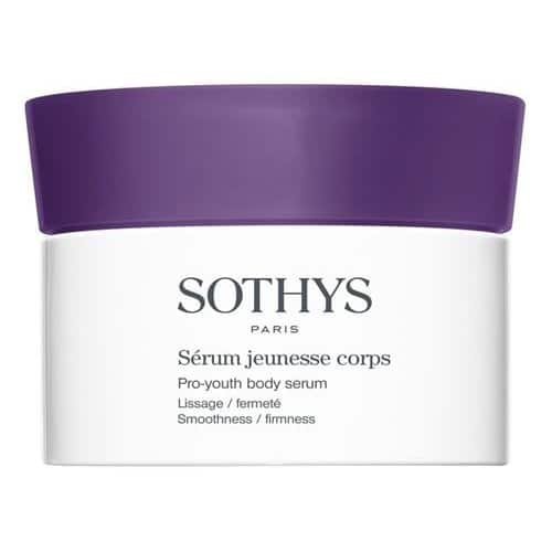 Sothys Pro-Youth Body Serum