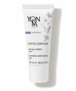 Yonka Phyto Contour Eye Cream