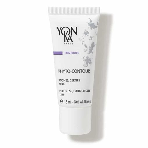 Yonka Phyto Contour Eye Cream