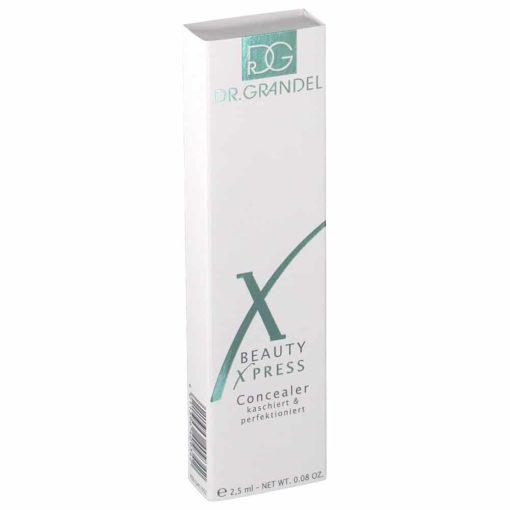 Dr. Grandel Beauty Xpress Concealer - 2.5ml/0.08oz 2