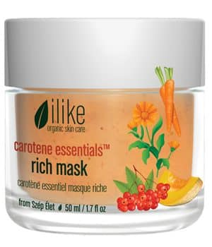 ilike-carotene-essentials-rich-mask