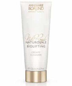 Annemarie Borlind NatuRoyale Creamy Cleanser 5.07 oz