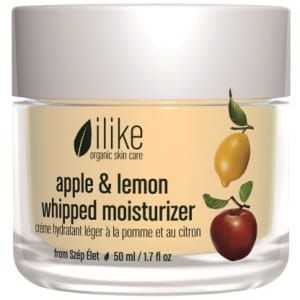 ilike Apple And Lemon Whipped Moisturizer – 1.7 fl. oz.
