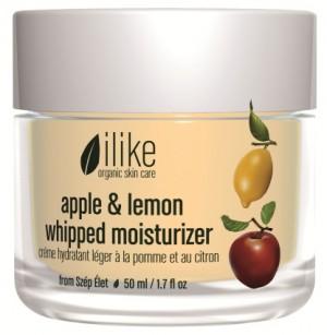 ilike Apple And Lemon Whipped Moisturizer – 1.7 fl. oz.