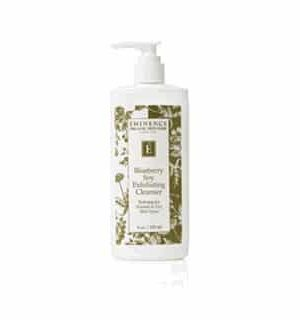 Eminence Blueberry Soy Exfoliating Cleanser - 8 oz.