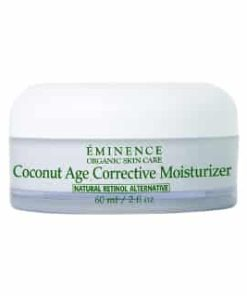 Eminence Coconut Age Corrective Moisturizer – 2 fl. oz.