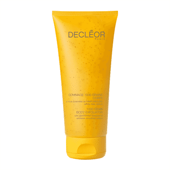 Decleor 1000 Grain Body Exfoliator - 6.7 oz.