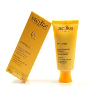 Decleor Aroma Cleanse Phytopeel Exfoliating Cream - 1.7 oz.