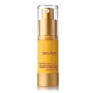 Decleor Aroma Expression De L'age Relaxing Eye Cream - 0.5fl oz.