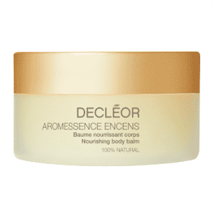 Decleor Aromessence Encens Nourishing Rich Body Balm - 3.9 oz.