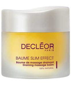 Decleor Slim Effect Balm - 1.69 oz.