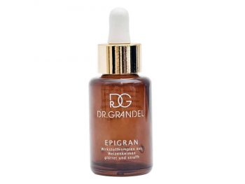 Dr. Grandel Elements of Nature Epigran - 30 ml