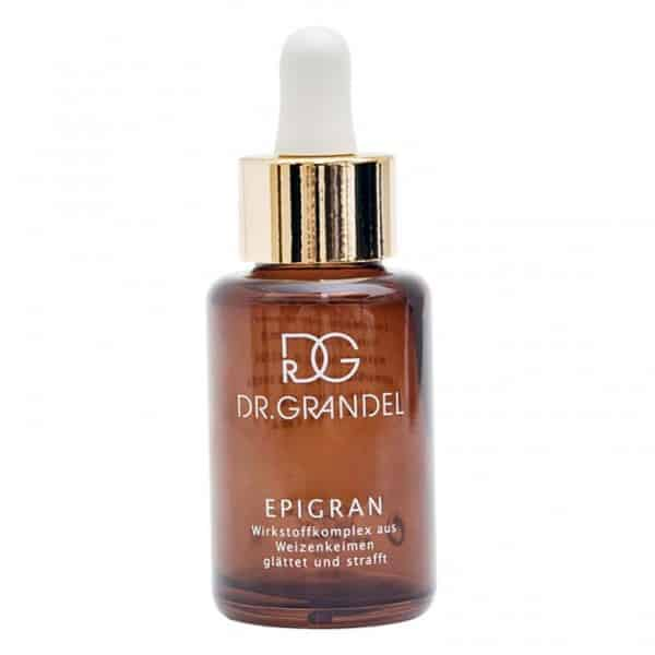 Dr. Grandel Elements of Nature Epigran - 30 ml