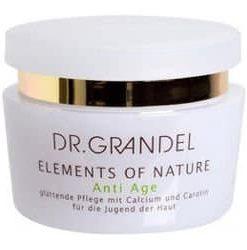 Dr. Grandel Elements of Nature Anti-Age - 50ml/1.7 fl oz