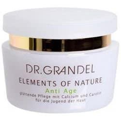 Dr. Grandel Elements of Nature Anti-Age - 50ml/1.7 fl oz