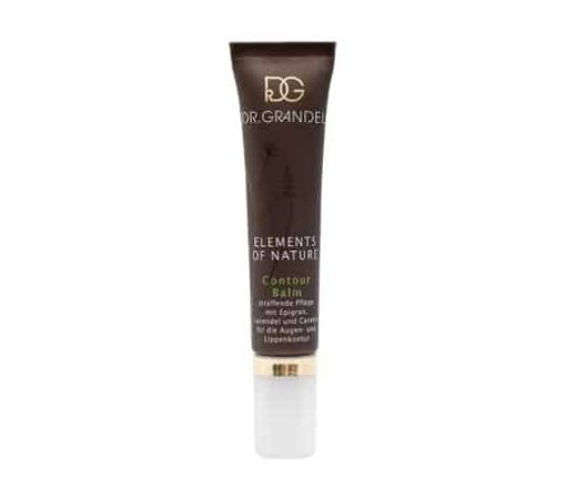 Dr. Grandel Elements of Nature Contour Balm - 15ml/0.5 fl oz