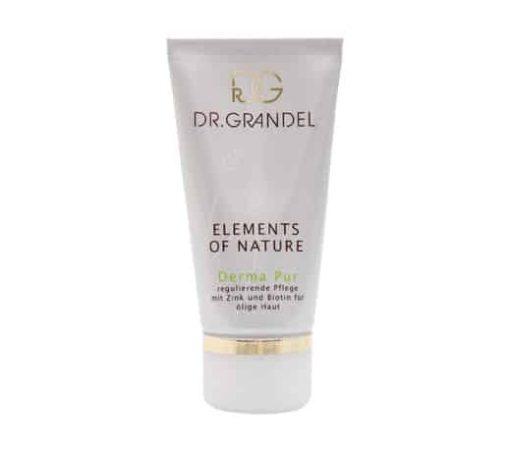 Dr. Grandel Elements of Nature Derma Pur - 50ml/1.7 fl oz