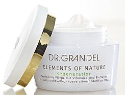 Dr. Grandel Elements of Nature Regeneration - 50ml/1.7 fl oz