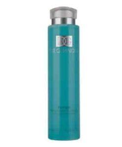 Dr. Grandel Fresh Tonic - 200 ml / 6.76 oz