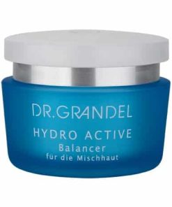 Dr. Grandel Hydro Active Balancer - 50ml/1.7 fl oz