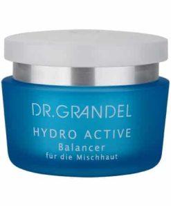 Dr. Grandel Hydro Active Balancer - 50ml/1.7 fl oz