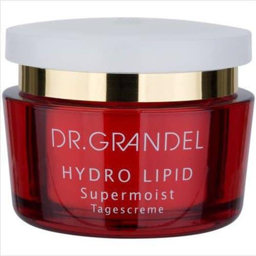 Dr. Grandel Hydro Lipid Supermoist - 50ml/1.7 fl oz