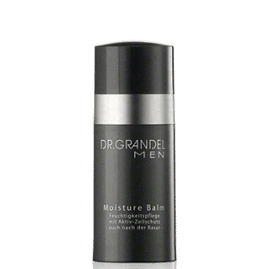 Dr. Grandel Men Moisture Balm - 50ml/1.7 fl oz