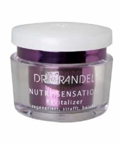 Dr. Grandel Nutri Sensation Revitalizer - 50ml/1.7 fl oz