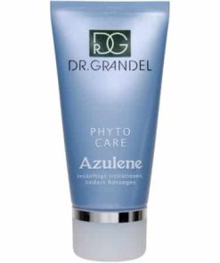Dr. Grandel Phyto Care Azulene - 50ml/1.7 fl oz