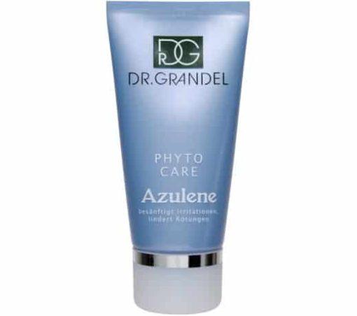 Dr. Grandel Phyto Care Azulene - 50ml/1.7 fl oz
