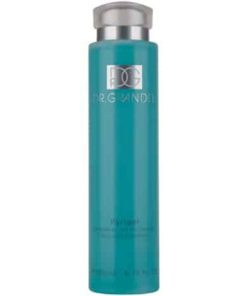 Dr. Grandel Purigel - 200ml/6.6 fl oz