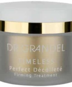 Dr. Grandel Timeless Perfect Decollette - 50ml/1.7 fl oz