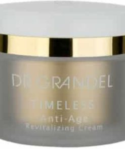 Dr. Grandel Timeless Revitalizing Cream - 50ml/1.7 fl oz