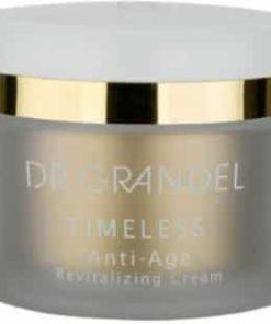 Dr. Grandel Timeless Revitalizing Cream - 50ml/1.7 fl oz