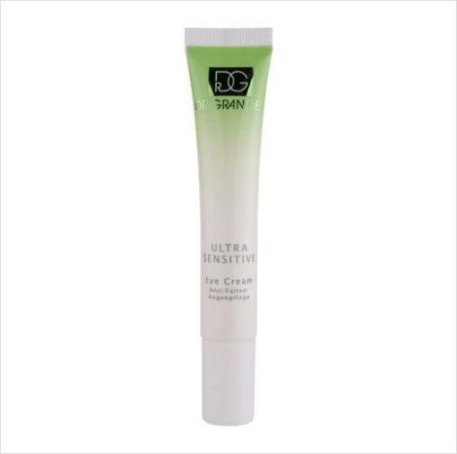 Dr. Grandel Ultra Sensitive Eye Cream - 20ml/0.7 fl oz