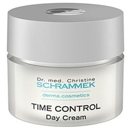 Dr. Schrammek Time Control Day Cream - 1.69 oz