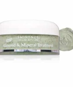 Eminence Almond & Mineral Treatment – 2 fl. oz.