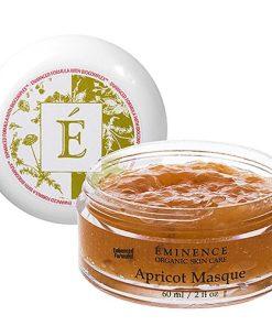 Eminence Apricot Masque - 2 oz.