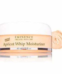 Eminence Apricot Whip Moisturizer - 2.0 fl. oz
