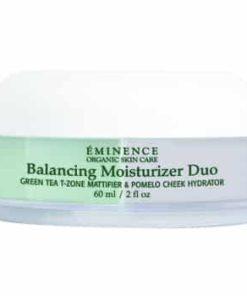 Eminence Balancing Moisturizer Duo - 2.0 oz