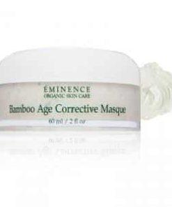 Eminence Bamboo Age Corrective Masque - 2.0 oz